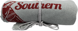 Cheerwine - Sweatshirt Blanket