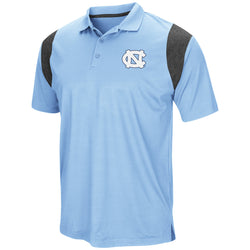 UNC Men's Friend Polo