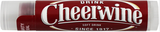Cheerwine - Lip Balm