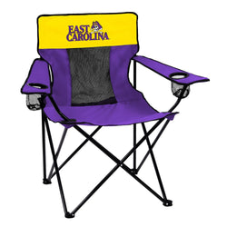 ECU Elite Chair