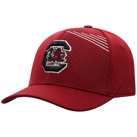 USC Sling Memory Fit Hat