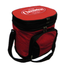 Cheerwine - Soft Sided Cooler