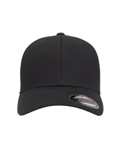 Flexfit V-Flex Cotton Twill Cap