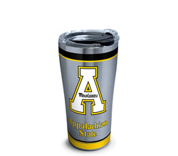 Appalachian 20 oz. Tradition Stainless Steel Tumbler