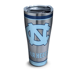 UNC 30 oz. Tradition Stainless Steel Tumbler