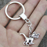 [Gifts For Cat Lovers And Much More] - Black Cat Fashion & More