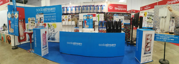 sodastream_booth
