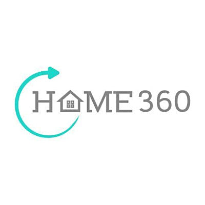 Home360+