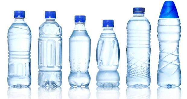 Image result for Thailand Drink bottled water