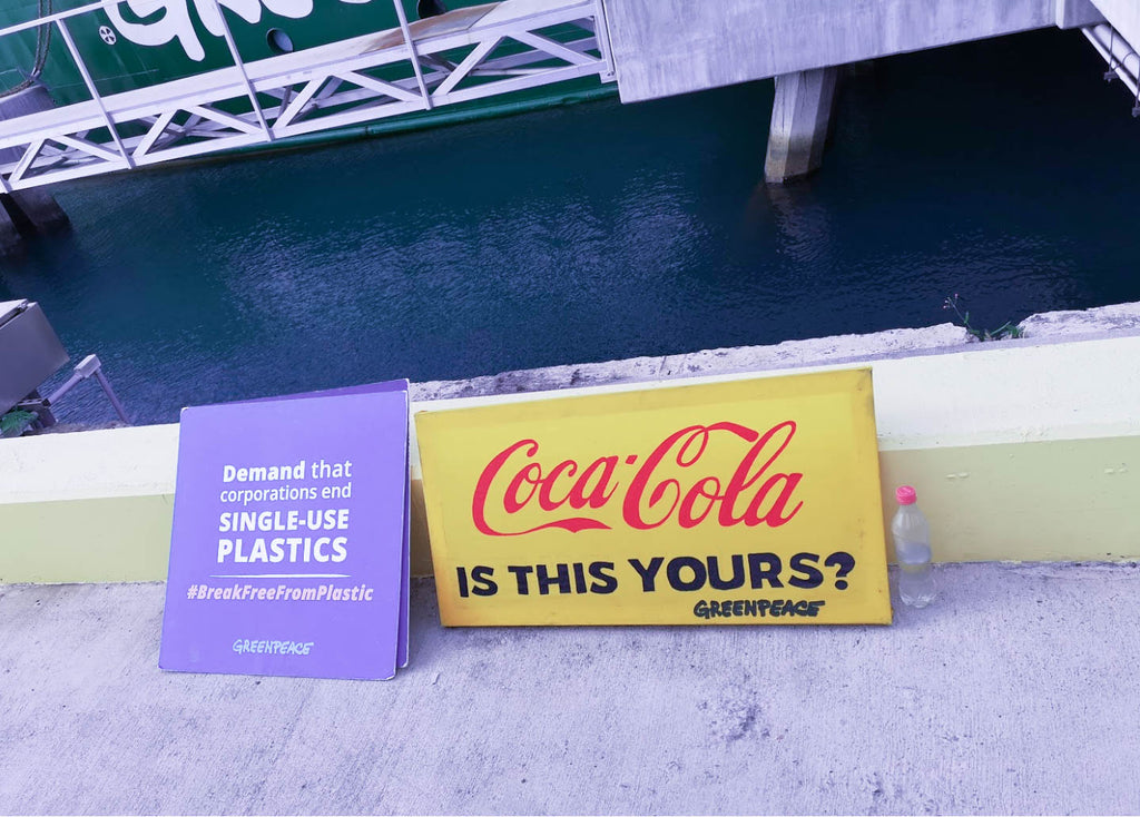 coke_pollution