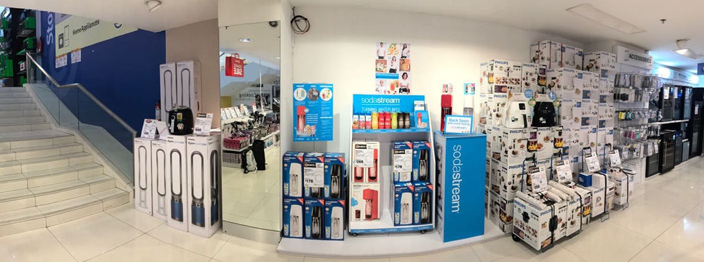 sodastream_courts_partner_stores
