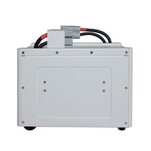 Solar home and RV's kit battery bank only