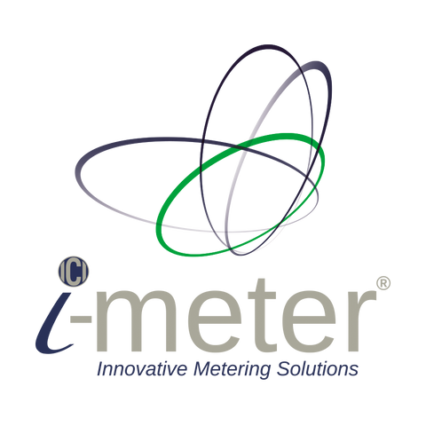 Intellimeter Logo