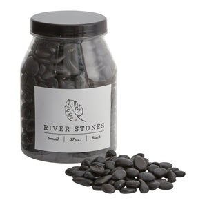 Load image into Gallery viewer, River Stones - Assorted Colours | 37 oz