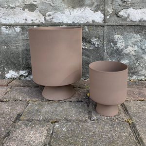 Bora Pot Collection