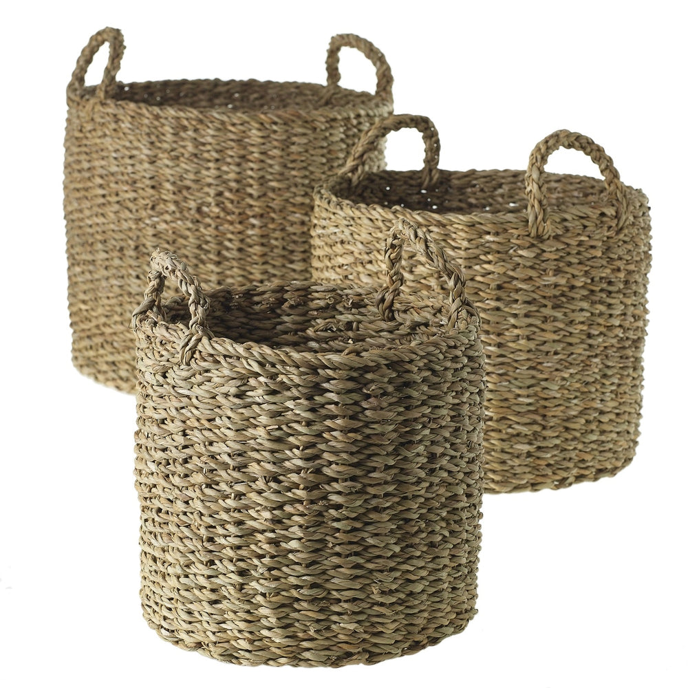 Hacienda Baskets