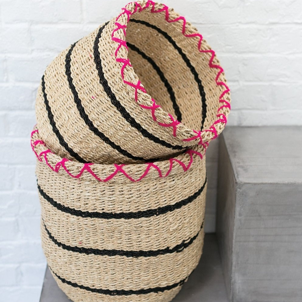 Yandy Basket