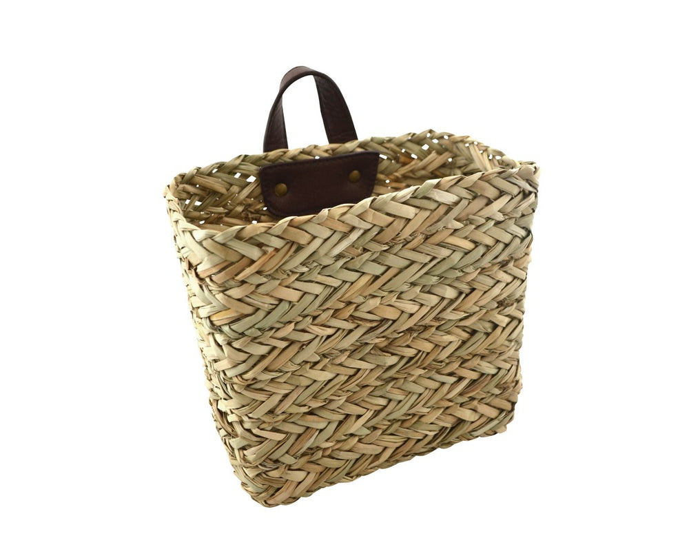 Wall Mounted Basket