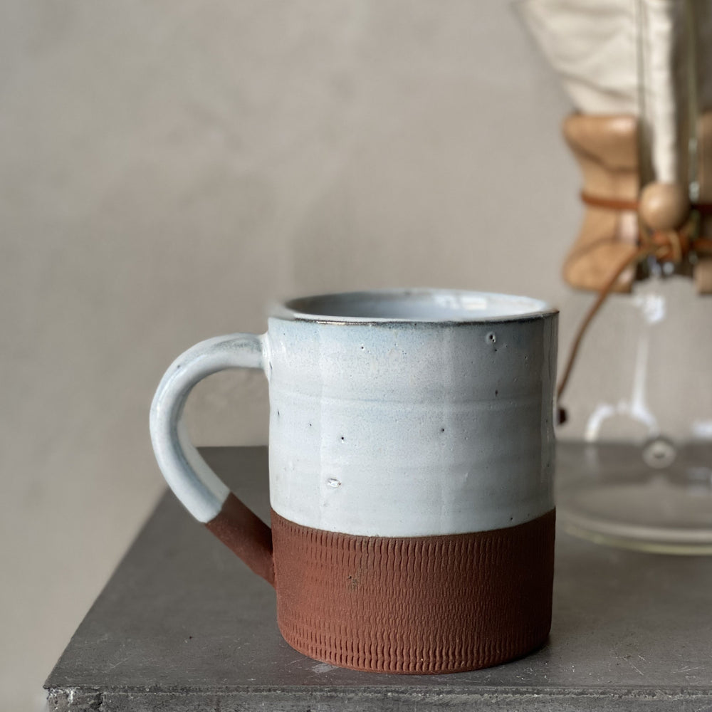 Load image into Gallery viewer, Modern Ceramic Mug