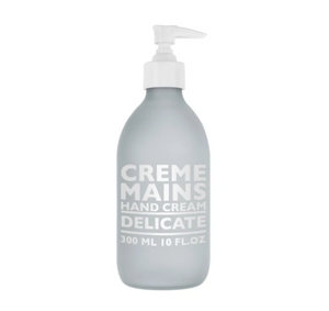 Delicate Hand Lotion