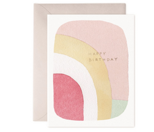 Load image into Gallery viewer, Dreamy Birthday