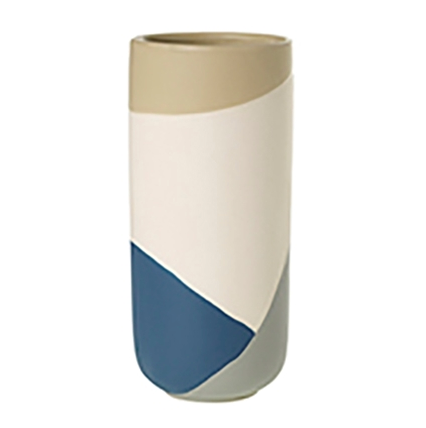Colourway Collection - Vase