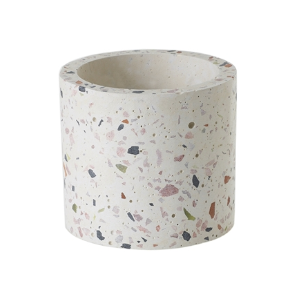 Terrazzo Collection