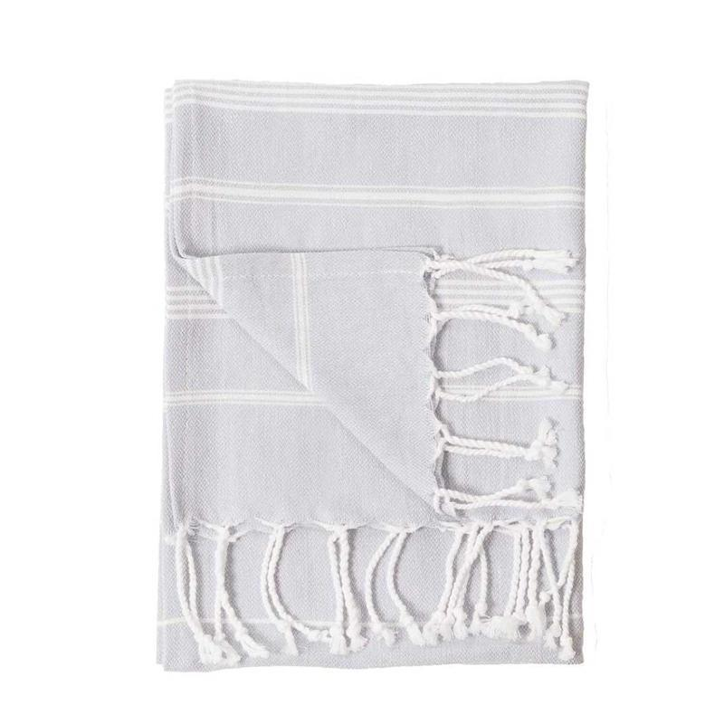 Sultan Turkish Hand Towel