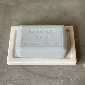 Load image into Gallery viewer, Marble Soap Tray