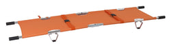 Emergency Medical Folding Stretcher