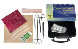 Basic Suturing Kit