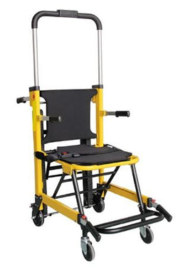 300 Series EMS Stair Stretcher / Chair