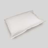 Disposable Pillow Cases - Case of 100