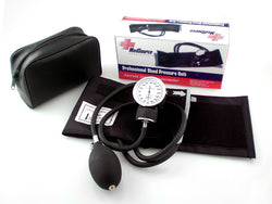 Disposable Blood Pressure Cuff