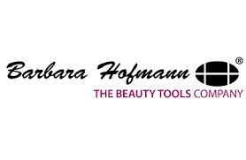 Barbara Hofmann - My Beauty Secret