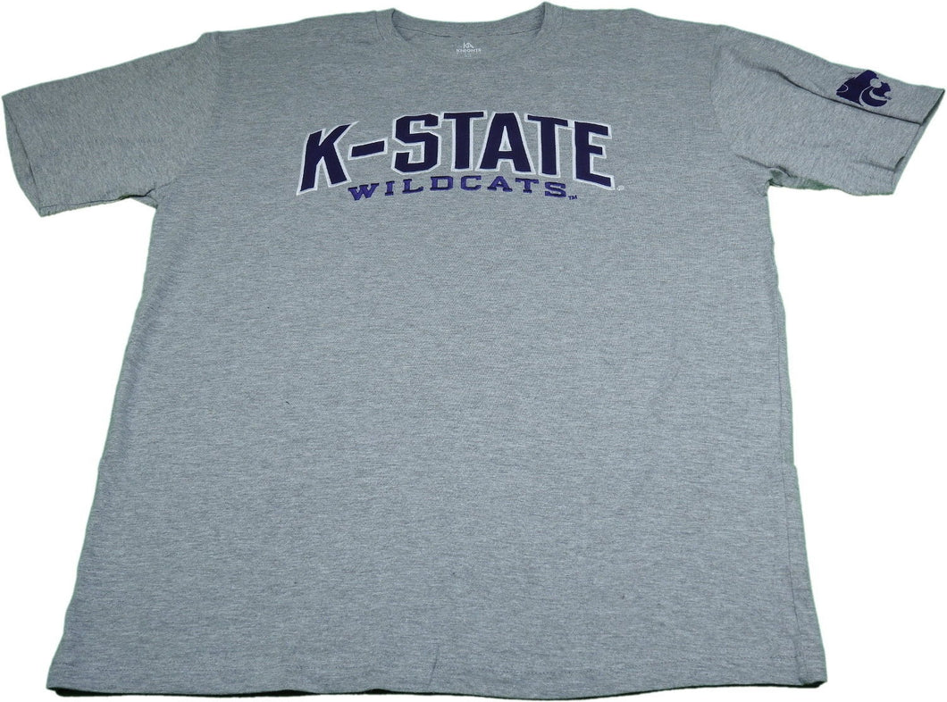 Knights Apparel Mens Size Large