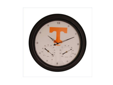 Creative Point Tennessee Volunteers 18
