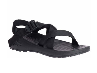 Chaco Mens Mega Z Cloud Sport Sandals
