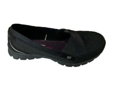 Skechers Womens EZ Flex 3.0 Fantastical Slip On Shoes