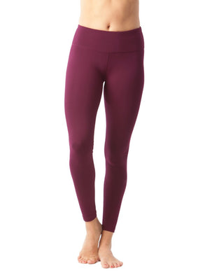 90 Degree By Reflex Womens Performance Activewear Power Flex Leggings, Assorted