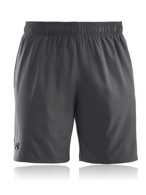 Under Armour Mens Heat Gear UA Tech Loose Mirage Shorts, Assorted