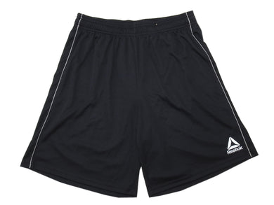 Reebok Mens Size Small Regular Fit Speedwick Active Basketball Shorts