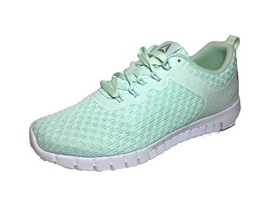 Reebok Womens Z Quick Lite Running Shoes