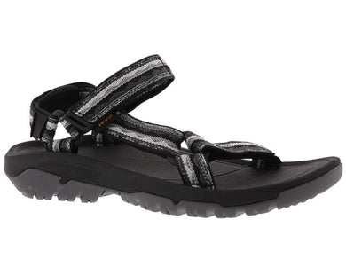 Teva Womens W Hurricane XLT2 Adjustable Straps Rugged Outdoor Sandals