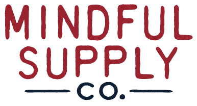 Mindful Supply comes to Countryside Classics!