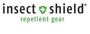 insect shield repellent gear