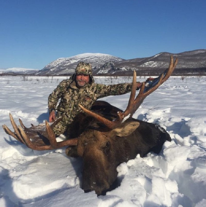 alex-1-shot-gear-kamchatka-russia-moose-sitka-gear