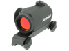 Aimpoint Micro H-1 Sight & Blaser Saddle Mount - 1 Shot Gear