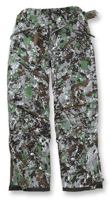 Beretta DWS Plus Pants - 1 Shot Gear
