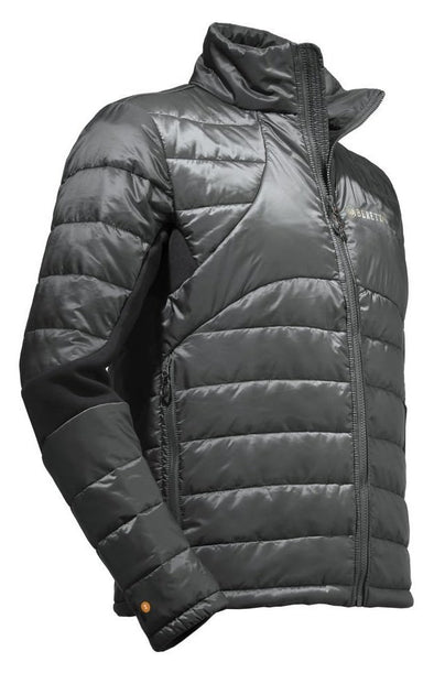 Beretta Warm BIS Jacket - 1 Shot Gear